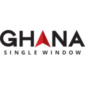 Ghana Single Windows | Ghana